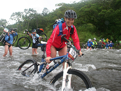 Costa_Rica_River_crossing__13_